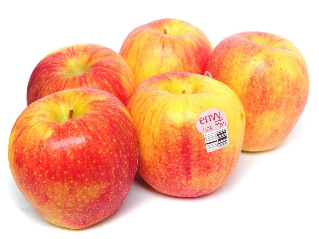 4 lý do tại sao muốn giảm cân nên ăn nhiều trái cây