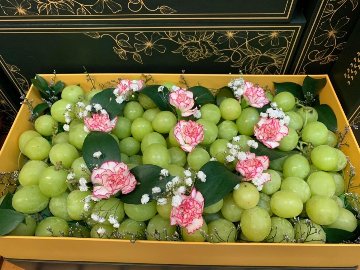 7 mặt nạ trái cây thần thánh giúp da mặt thêm trắng mịn, thải độc và phục hồi nhanh mọi hư tổn