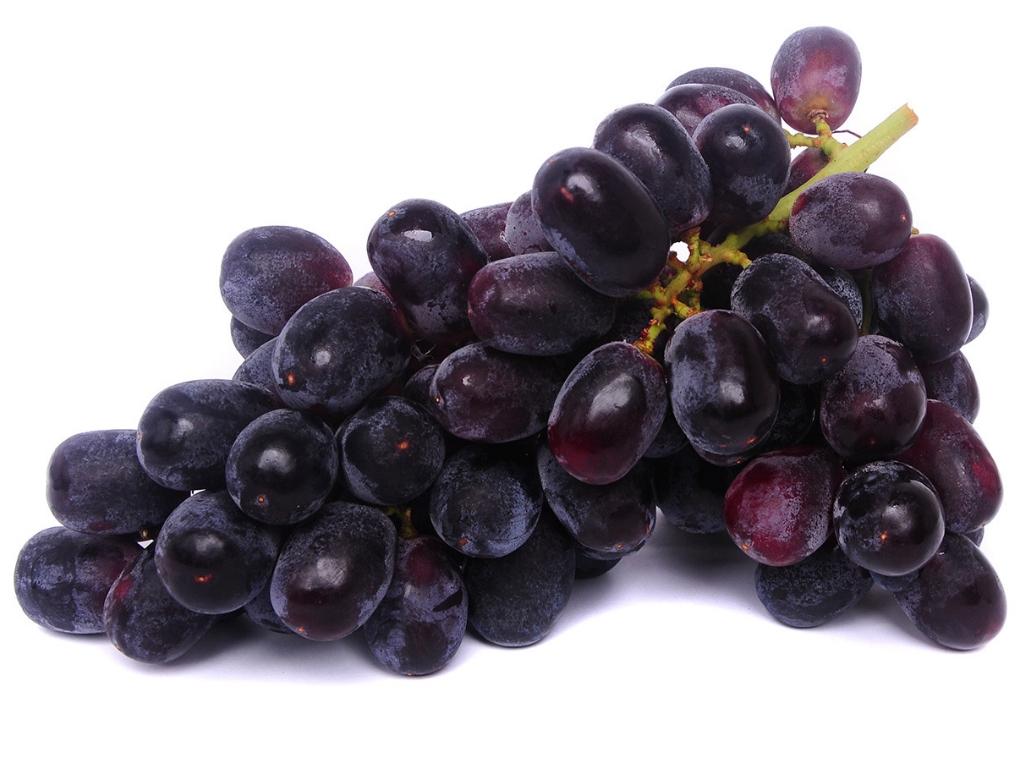 Vì sao nên ăn hoa quả vào mỗi sáng?