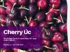 Cherry Úc trồng ở khu vực nào ngon? Địa chỉ bán Cherry Úc ngon, hàng Air 1 ngày về đến TPHCM