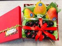 Hộp quà trái cây - FSNK17
