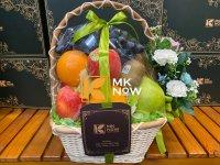 Giỏ trái cây siêu thị Fruitstore - FSNK209