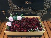 Hộp Cherry Mỹ size 9.0 - Quà tặng cao cấp đối tác FSNK149