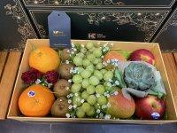 Hộp quà tặng sếp thăng chức - FSNK177