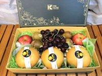 Hộp trái cây nhập khẩu - FSNK129