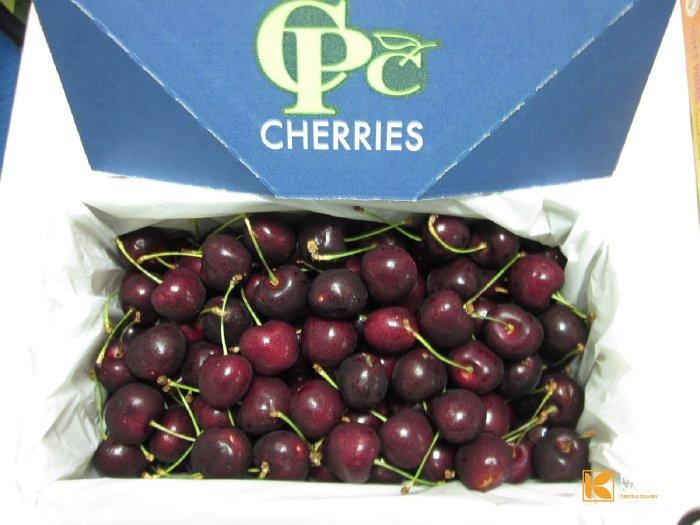 Cherry New Zealand (2)
