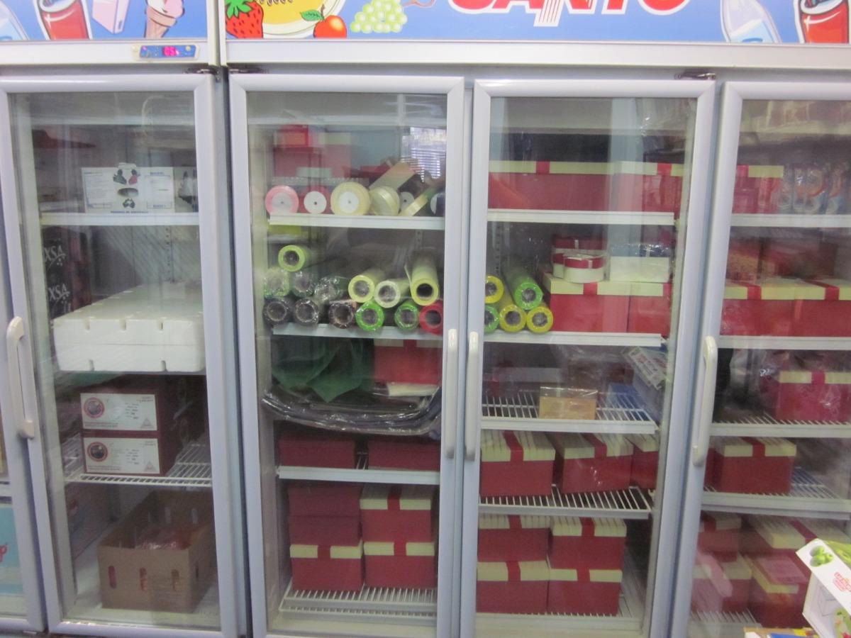 Cửa hàng quà tặng trái cây MKnow