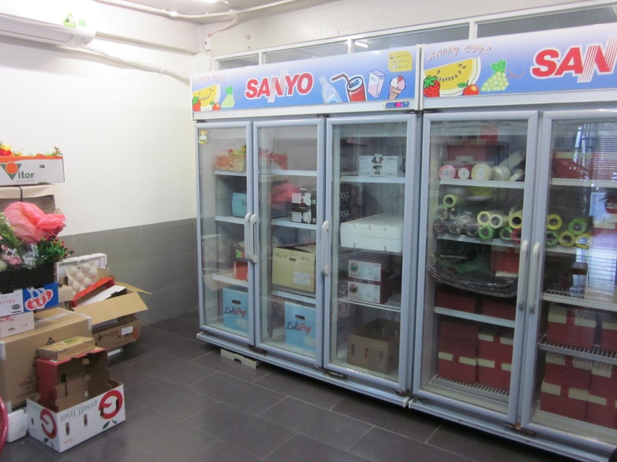 MKnow luôn sẵn sàng lên hộp quà trái cây, giỏ quà trái cây nhanh lập tức - hỗ trợ giao hàng toàn TPHCM