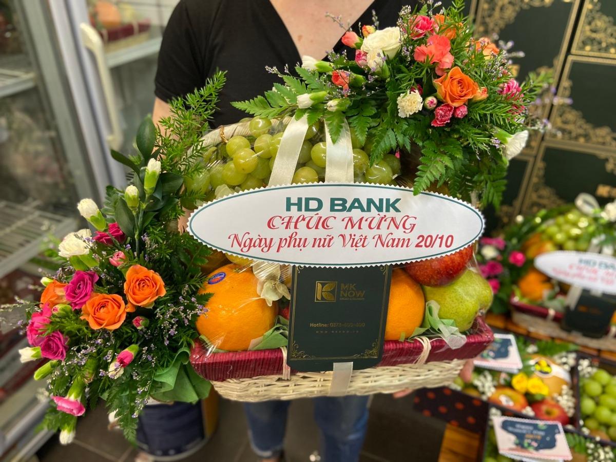 Quà tặng 20-11 tặng thầy cô nhân ngày Nhà Giáo Việt Nam - quà tặng ý nghĩa, thiết thực, đậm nghĩa tình