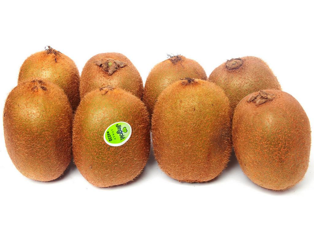 Kiwi xanh Ý 2