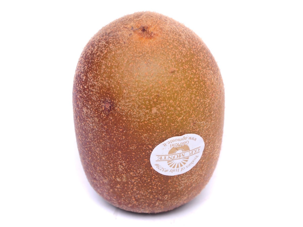 Kiwi vàng Ý