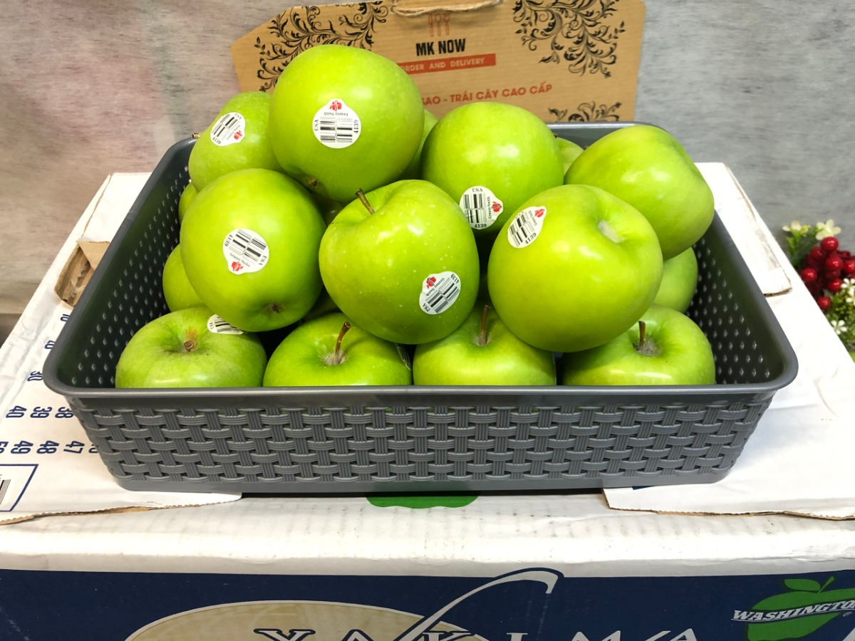 Vì sao ăn trái cây giúp giảm cân hiệu quả? Nguyên tắc, bí quyết và những loại hoa quả cần tránh khi ăn trái cây giảm cân